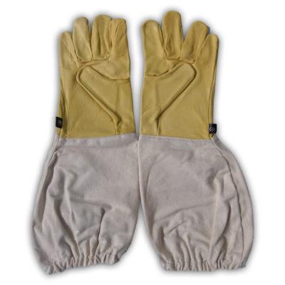 Γάντια μελισσοκομίας